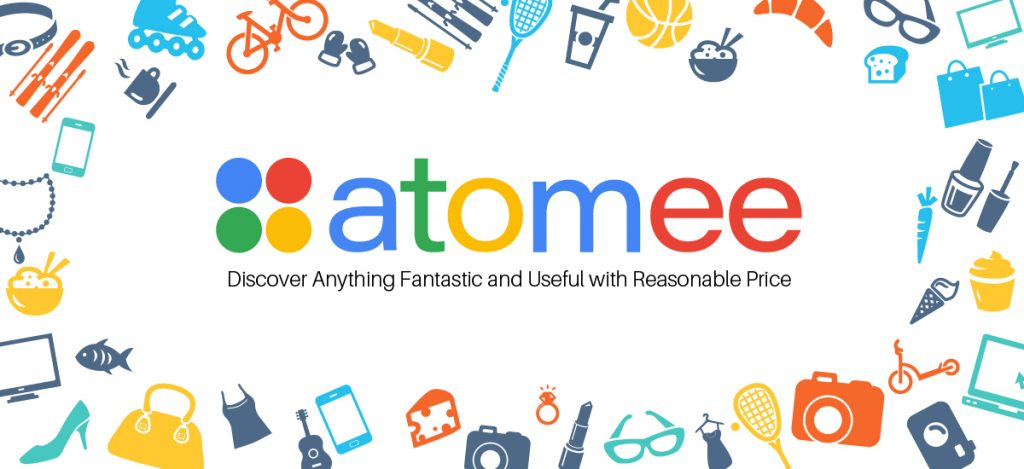 About us | atomee.blog