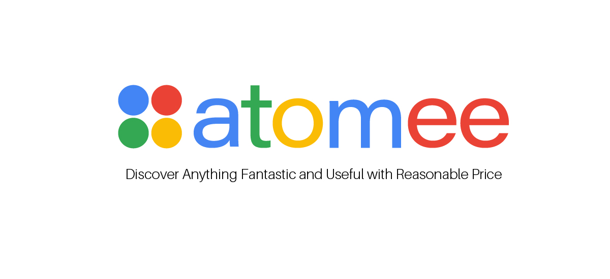 atomee contact us