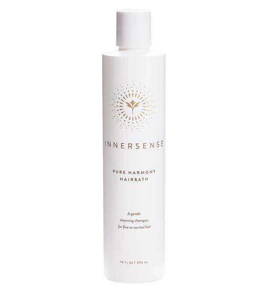 Pure Harmony Hairbath-best Sulfate-Free Shampoos