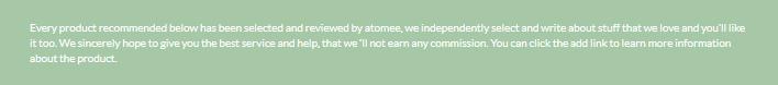 blog.atomee