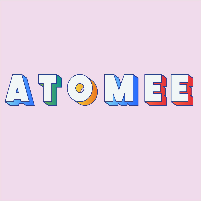atomee