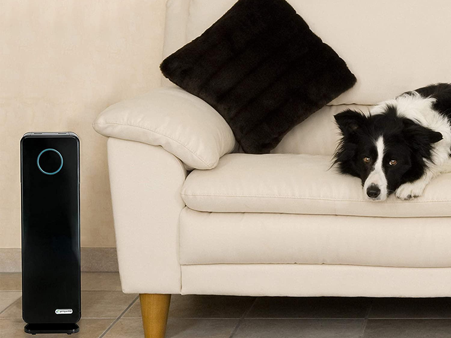 GermGuardian Air Purifiers: 7 Models Compared (2021)